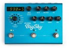 Big Sky Multi Reverb