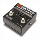 BigShot  EFX Effects Loop Switcher