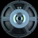 Speaker BL15-400X