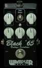 Black 65 Overdrive