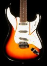 Cobra (3 Tone Sunburst)