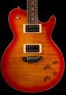 JTV-59 James Tyler Variax Guitar (Cherry Sunburst)