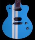 Maranello Speedster 2 series (Blue)