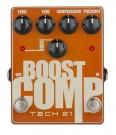 Boost Comp