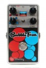 Bubble Tron Dynamic Flanger Phaser