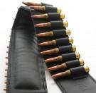 Guitar Bullet Strap, BULG25-15-1