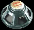 C15N Ceramic Speaker 8Ohms