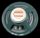 C8R Ceramic Speaker