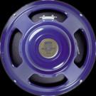 Alnico Blue Speaker 15ohms