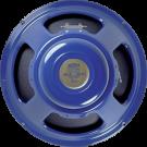 Alnico Blue Speaker 8ohms