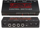 Control Switcher VL-CX
