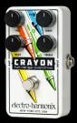Crayon 76  Full-Range Overdrive
