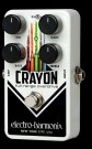 Crayon 69 Full-Range Overdrive