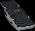 Crying Tone Wah Pedal