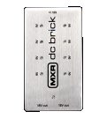 M237 DC Brick Guitar Pedal Power Supply
