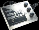 Deluxe Electric Mistress - Analog Flanger