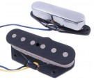 Deluxe Drive Telecaster Pickup Set