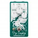 The Depths V2 Optical Vibe Machine