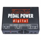 Pedal Power Digital (Isolated)