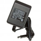 PS0913B - 9V 1300mA AC Power Supply