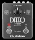 Ditto X2 Looper