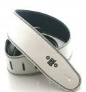 Reversible Black & White 2.5inch