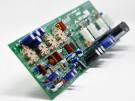 DSL100 Main Board