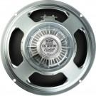 G12 Century Vintage (8 Ohms)