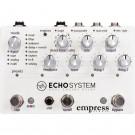 Echo System Delay