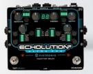 Echolution 2 Ultra Pro
