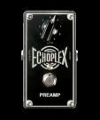 EP101 Echoplex