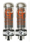 Groove Tube EL34M (Matched Pair)