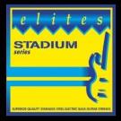 Stadium Series IV
