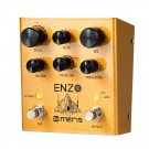 Enzo - Synth Pedal