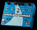 EP2 Envelope Phaser