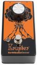 Erupter Fuzz pedal