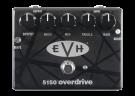 5150 EVH Overdrive