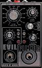 Evil Filter