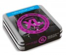 EXL120 Tin Pack (5 Sets) Ltd Edition