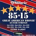 Great American Bronze