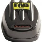 FAB3 Fab Metal Guitar Effects Pedal