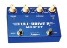 Fulldrive 2 Mosfet Overdrive
