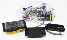 FSK-401 Sustainer Kit