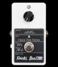 Final Booster FB-2