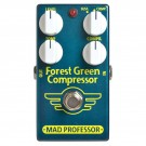 Forest Green Compressor PCB
