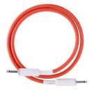 Tephra Speaker 1ft Cable 1/4 to 1/4