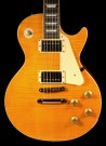 Burny RLG-55 Vintage Lemon