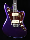 RVJT Jazzmaster (Metallic Purple)