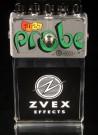 Vexter Fuzz Probe