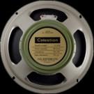 G12M67 Heritage Speaker